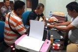 Polda Papua Barat periksa tiga warga Tiongkok terkait penambangan ilegal