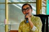 MaRI-Nipah Mall luncurkan aplikasi