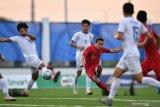 Timnas U-22 siap adu penalti di semifinal Sea Games