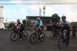 1.000 pesepeda siap meriahkan PRURide 2019 di Yogyakarta