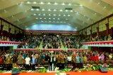 GAPKI nilai Aceh potensial sebagai jalur ekspor minyak kelapa sawit Indonesia