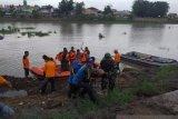 Ribuan rumah di 9 kelurahan Pangkalpinang terendam  banjir