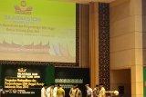 ICMI berikan penghargaan pada BJ Habibie sebagai Bapak Teknologi dan Demokrasi