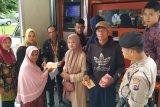 Payakumbuh salurkan bantuan bagi lansia di lima kecamatan