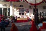 Legislator Rosalita Manday reses di kawasan Lapangan Ketang-Ternate Baru