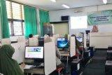 UPPM Polbangtan YoMa gelar lokakarya kelola jurnal elektronik OJS