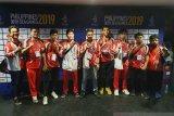 Timnas  Mobile Legends melaju ke grandfinal SEA Games