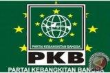 PKB siap dukung penuh putra Presiden sebagai calon wali kota
