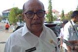 100 sertifikat tanah gratis untuk nelayan di Kota Kupang