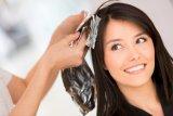 Tips jaga kesehatan rambut yang telah diwarnai