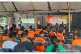 Dibentuk 23 desa tangguh bencana di Rote Ndao