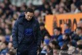 Chelsea bidik Werner dan Dembele dibursa transfer Januari
