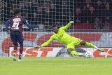 Ajax dipermalukan Willem 0-2 di kandang sendiri