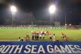 Tim dokter kembalikan tenaga timnas U-22 hadapi final SEA Games 2019