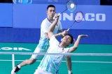Fajar/Rian kalah, tak ada wakil Indonesia di final Malaysia Masters 2020