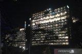 Hotel dan restoran di Kota Palembang sumbang PAD Rp233 miliar