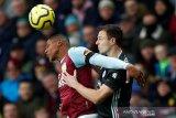 Rodgers: Sangat wajar Leicester diabaikan di liga Inggris
