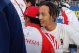 Setelah sukses di SEA Games 2019, tim skateboard Indonesia kejar tiket Olimpiade 2020
