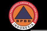 BPBD OKU Timur siaga bencana  pancaroba