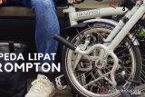 Pemerintah Inggris ajak warga bersepeda ke kantor