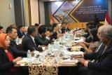 RI-India sepakati konektivitas Aceh-Kepulauan Andaman, Nicobar