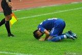 PSIS Semarang taklukkan Semen Padang 2-0