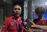 SEA Games 2019 - PSSI siap kerahkan suporter pada final sepak bola