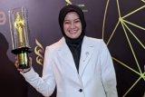 Cut Mini raih Piala Citra Pendukung Wanita Terbaik di FFI 2019
