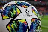 UEFA umumkan leg kedua 16 besar Liga Champions diperbolehkan berlangsung di arena