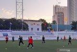 Timnas U-22 tak tertekan hadapi Vietnam di  final SEA Games 2019