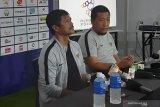 Indra Sjafri  akan membawa isu pelatih Asia Tenggara ke AFC