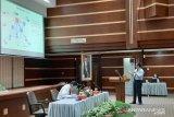 Bank Indonesia  Sulut Buka Layanan Penukaran Uang Jelang Natal