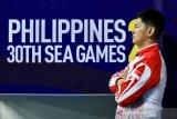 Indonesia dukung keputusan Jepang soal Olimpiade 2020