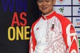 KOI butuhkan Rp200 miliar untuk bangun Rumah Indonesia di Tokyo