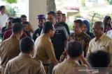 Bupati Bekasi usul ke DPR kurikulum SMK sesuai kebutuhan industri