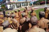 Pemprov Papua Barat kehilangan peluang peroleh tambahan dana transfer