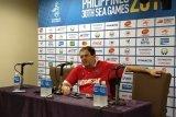 Tim basket Indonesia gagal masuk final SEA Games 2019