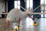 Ditjen PAS: modus penyelundupan narkoba ke lapas manfaatkan drone