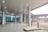 Bandara di Kalimantan Selatan siap sambut penumpang dari seluruh dunia
