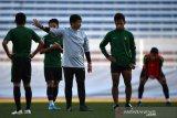 Saatnya mengulang sejarah emas sepak bola di SEA Games 2019