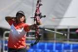 Perpani targetkan kirim 8 atlet ke Olimpiade 2020