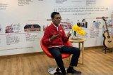 Aminuddin Ma'ruf tekankan pentingnya narasi positif lawan hoaks