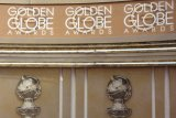 Golden Globes 2021 ditunda
