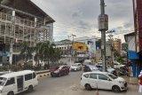 Warga Kota Jayapura beraktivitas normal meski isu demo terkait hari HAM