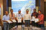 PLN Papua terus tingkatkan kesiapan kelistrikan menjelang PON XX