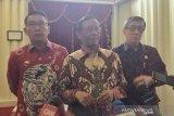 Penjelasan Mahfud MD terkait lambatnya penyelesaian kasus HAM di Indonesia