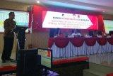 KPK dorong Provinsi Sulteng agar ciptakan inovasi untuk optimalkan PAD