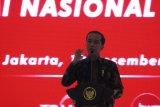 Kasus Novel Bawesdan, Jokowi: laporan Kapolri sebut ada temuan baru