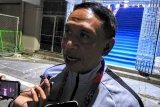 Menpora semangati pemain timnas U-22 usai kalah dari Vietnam
