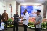 Bank Nagari sosialisasikan KPR Sejahtera FLPP ke ASN di Kabupaten Solok